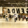 RECAP: Long Beach 2012 AGENDA Tradeshow