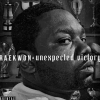 Raekwon: Unexpected Victory