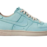 "Nike Air Force 1 Low ""Light Julep"""