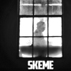 Skeme: Before My Next Statement