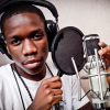 """Generation"" by:Tinchy Stryder"