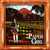 Raven Sorvino: Paper Girl