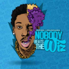 Wiz Khalifa: Nobody beats the Wiz