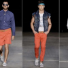 Style: Spring Must Haves For Men