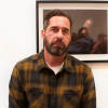 RECAP: West Coast Hip Hop  A History In Pictures With Mike Miller at Known Gallery