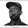Woodkid- Iron