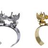 Yoshiko Creations Paris x Phenomenon Collection