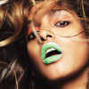 M.I.A.: Bad Girls