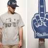 2012 Undefeated Spring Collection