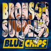 Action Bronson: Blue Chips