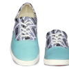 Bucketfeet New Release
