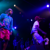 RECAP: Pac Div & Thurz L.A. Show At The El Rey