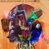 Skin Deep: Sample Clearance