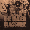 Da YoungFellaz: The Under Classmen