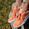 UNDFTD X PUMA Ballistic Collection