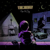 Big K.R.I.T : 4eva Na Day