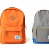 Herschel Supply x Beams Backpack