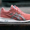 "Ronnie Fieg x ASICS GT-II ""Rose Gold"