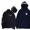 Supreme x Independent Trucks Company Capsule Collection