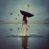 Brooke Shaden: Conceptual Photography
