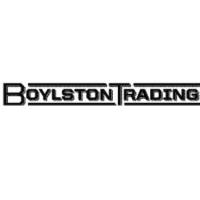 Boylston Trading Co.