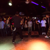 RECAP: Diz Gibran & Moonshine Showcase @ The Common Ground