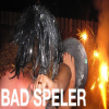 Bad Speler: Little Trouble Girl