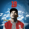 Chance The Rapper: 10 Day