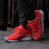 Ronnie Fieg x ASICS GT-II Super Red 2.0