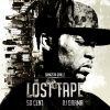 50 Cent: The Lost Tapes