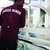 Freedminds Spring 2012 Lookbook