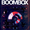 Boombox: June 2nd, 2012 With Dj Babu & Dj Day