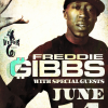 Win A Pair of Free Tickets!! To Freddie Gibbs Live At The Viper Room