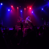 RECAP: Stalley & Chip Tha Ripper at The El Rey Theatre