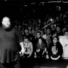 RECAP: Action Bronson at The Observatory in Santa Ana, CA