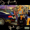 Dom Kennedy: The Yellow Album