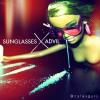 CafexGutz: Sunglasses and Advil (Single)