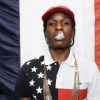 A$AP Rocky Channel4 Documentary
