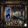 Tristate: 14 Karat Canvas (The Gallery Art EP)