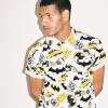 Batman x Lazy Oaf 2012 Spring/Summer Collection