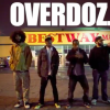 "OverDoz. – ""Lauren London"""
