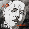 Domo Genesis and The Alchemist: No Idols