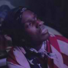 "A$AP Rocky ""Purple Kisses"""
