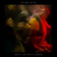 Flying Lotus: See Thru To U (Feat. Erykah Badu)