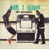 Murs x Fashawn: This Generation Feat. Adrian