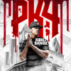 Kirko Bangz: Procrastination kills 4