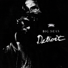 Big Sean: Detroit