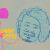 "House Shoes ""Sweet"" feat. Danny Brown"