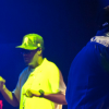Recap: A3C 2012 Hip-Hop Music Festival – Day 1