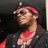 "World Premier & Interview: ""All Gold Everything"" With Trinidad James"